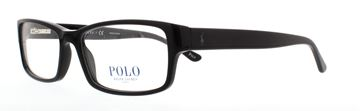 Picture of Polo PH2065
