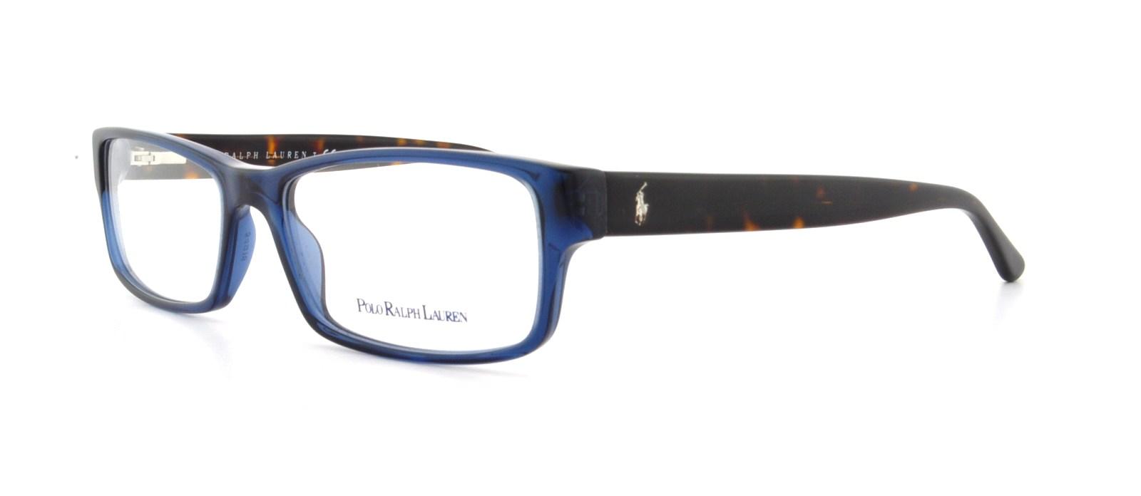 Designer Frames Outlet. Polo PH2065