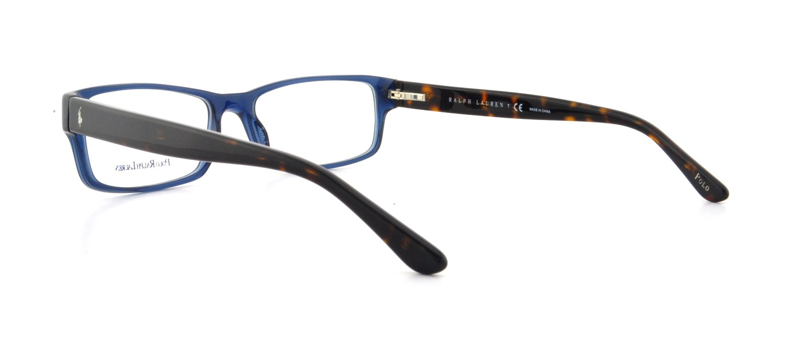 3faccbfce1 Picture of Polo Eyeglasses PH2065