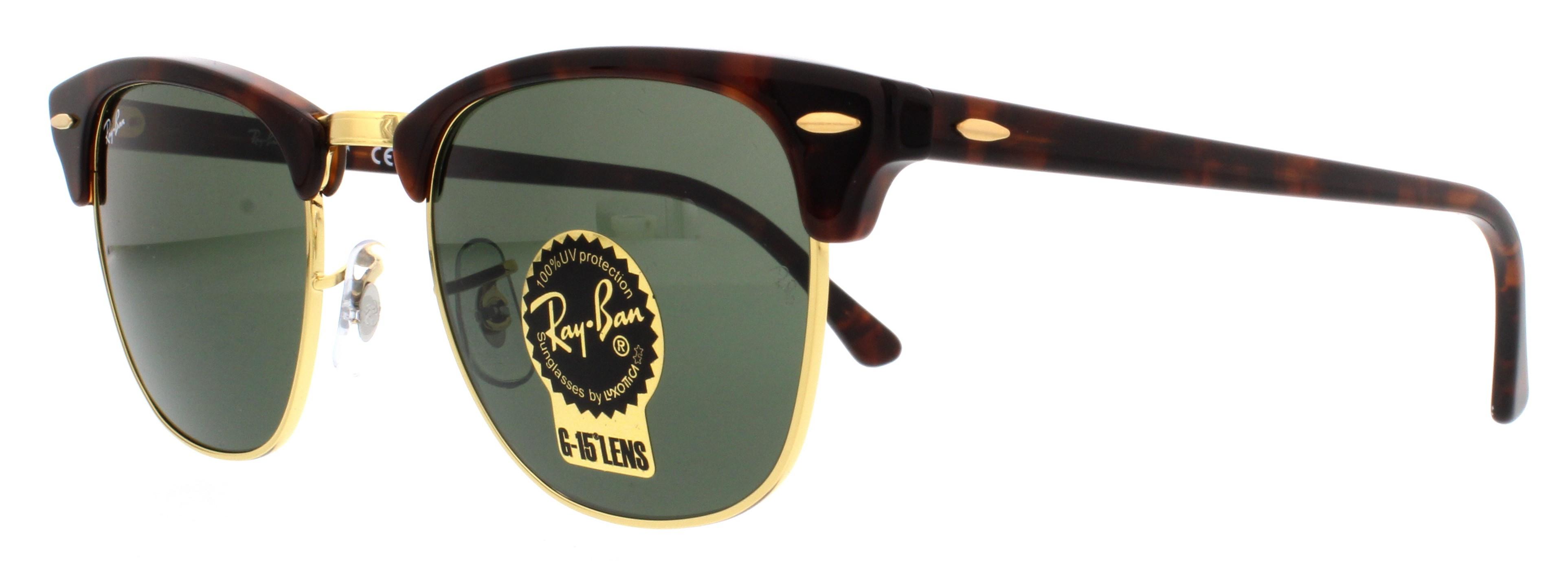 W0366 Tortoise Arista