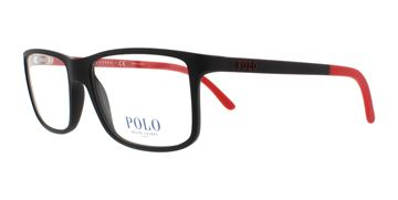 Picture of Polo PH2126