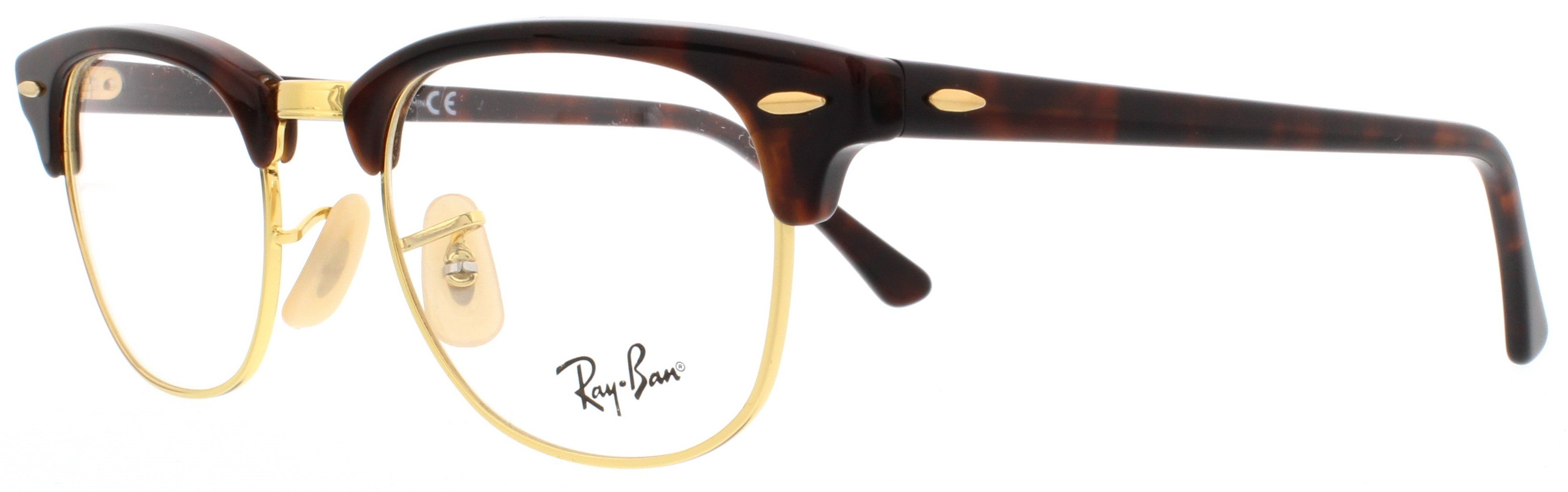 30202e926dd Ray Ban 5154 2372 Red Havana « One More Soul