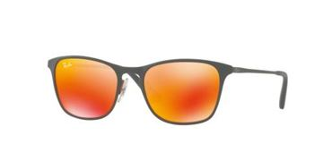 Picture of Ray Ban Jr RJ9539S
