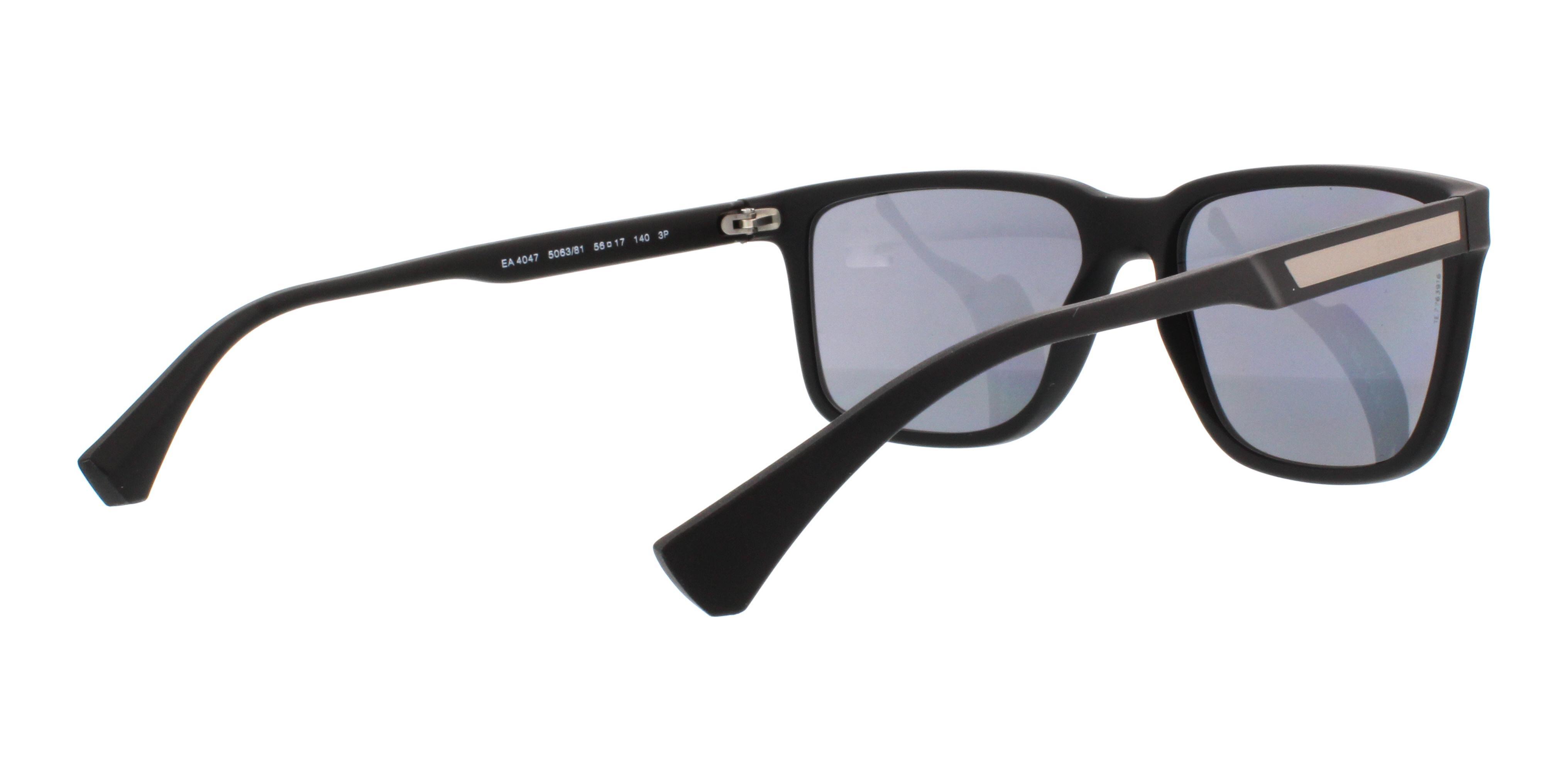 25034758fc4f Designer Frames Outlet. Emporio Armani EA4047