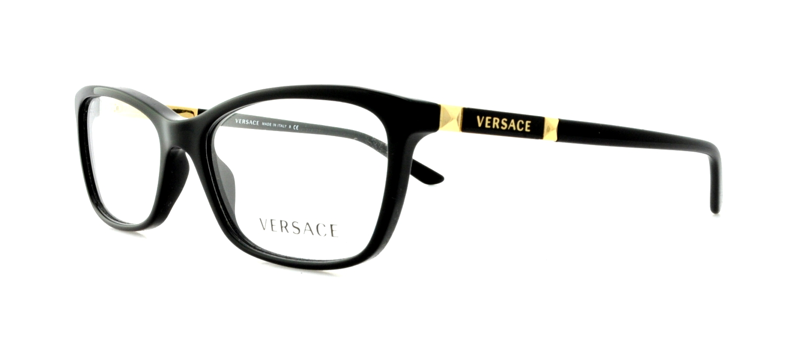 Picture of Versace VE3186