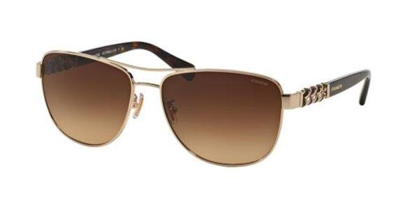 baae525ee94d ... ireland picture of coach sunglasses hc7056q bbd0a 9e922