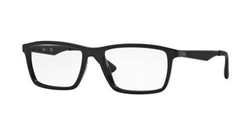 Picture of Ray Ban RX7056