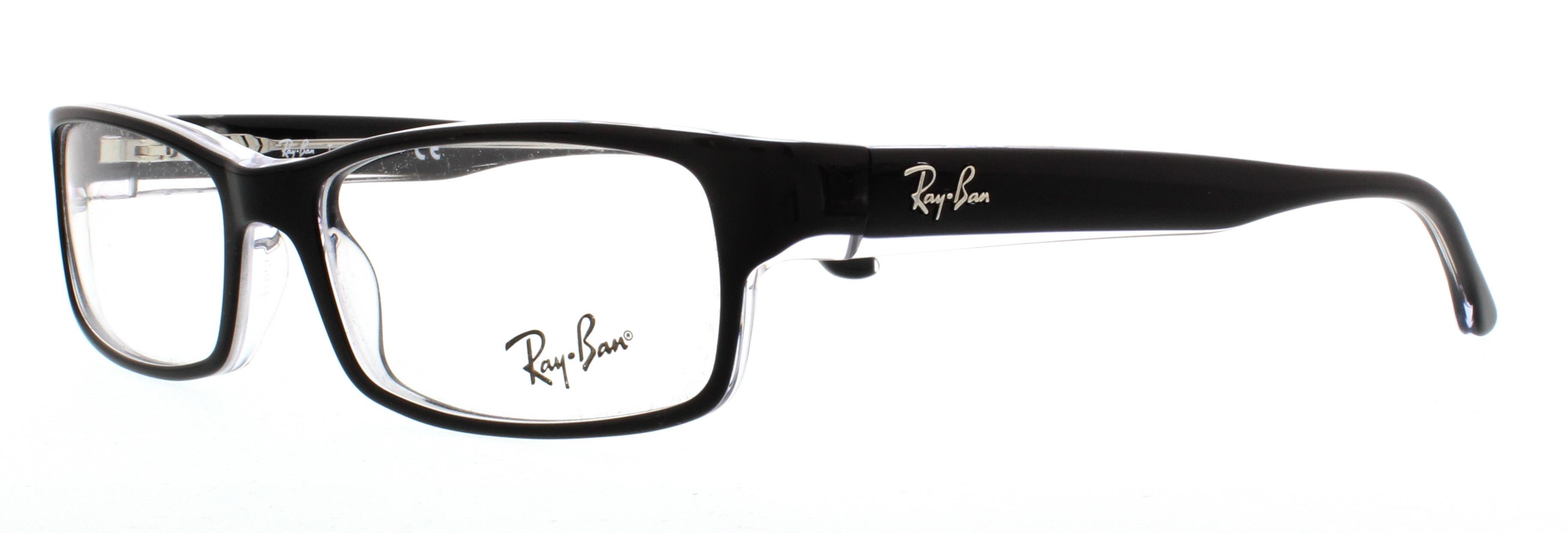Designer Frames Outlet. Ray Ban RX5114
