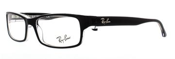 Picture of Ray Ban RX5114