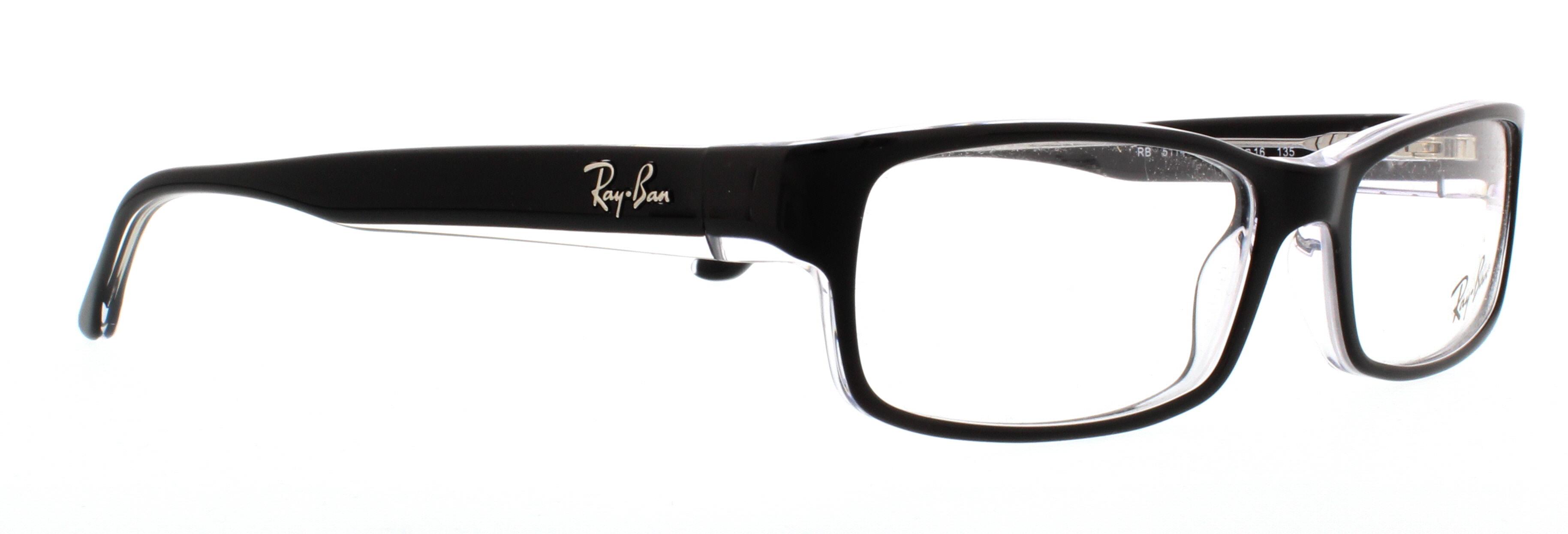 97179b7e222 Designer Frames Outlet. Ray Ban RX5114