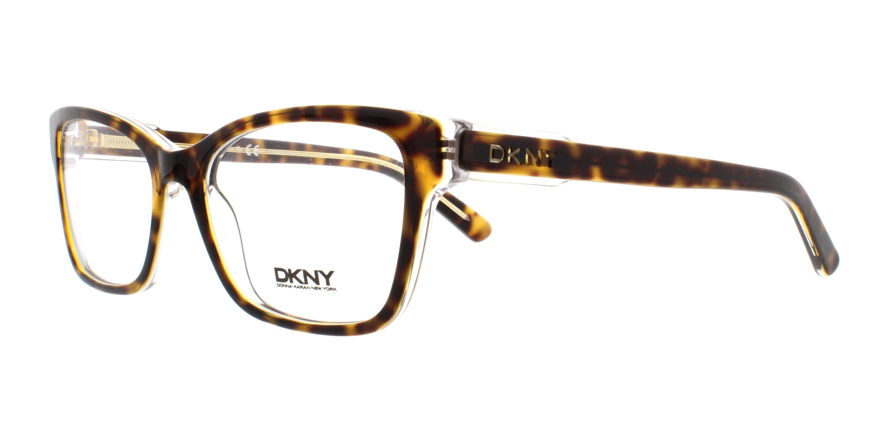 8e6e78a530 Designer Frames Outlet. Dkny DY4650