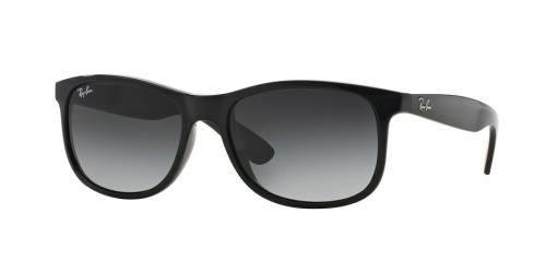 601/8G Black