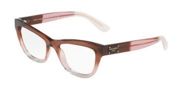 Picture of Dolce & Gabbana DG3253
