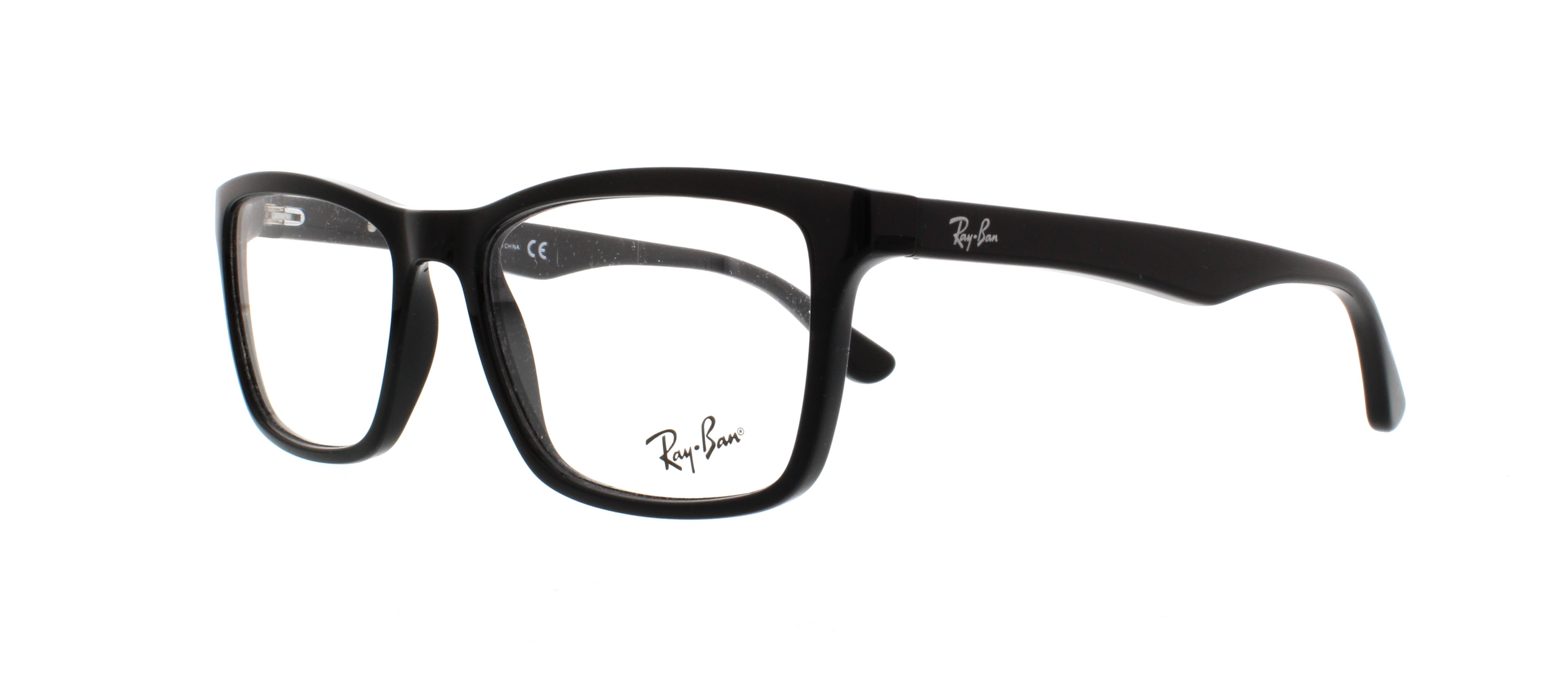a0b295a471 Designer Frames Outlet. Ray Ban RX5279