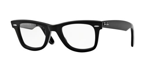 Picture of Ray Ban RX5121F