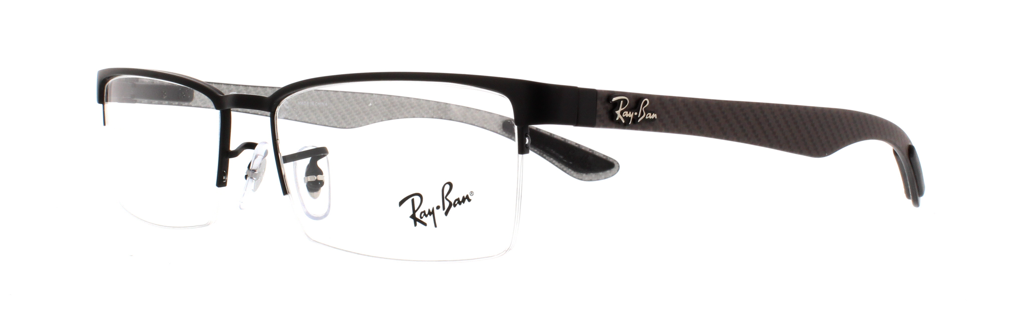 22c492014c ... discount code for picture of ray ban eyeglasses rx8412 ceb7e a1591