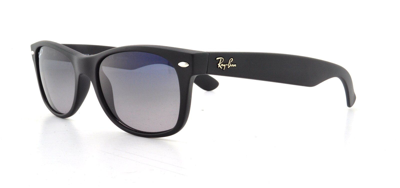 Picture of Ray Ban RB2132 New Wayfarer