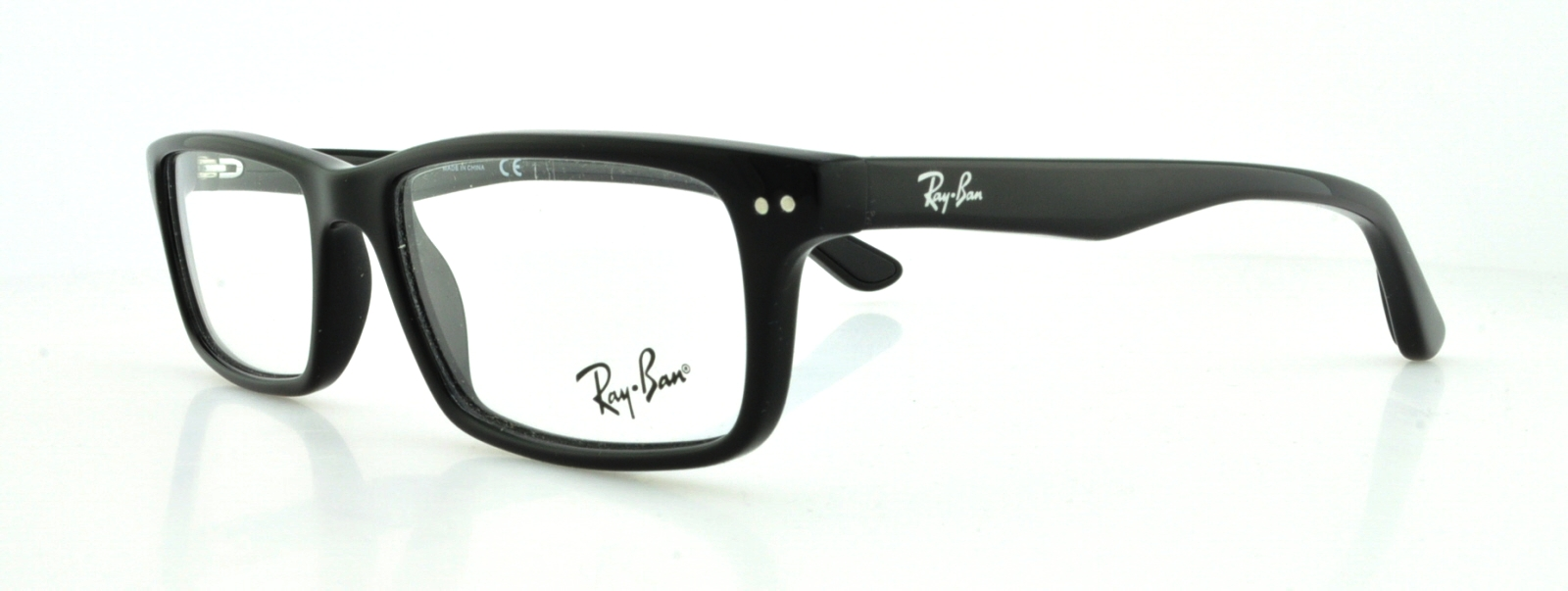 Picture of Ray Ban RX5277