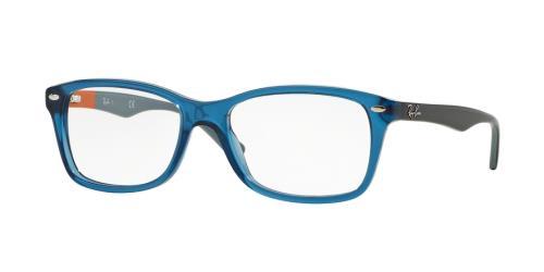 5547 Blue