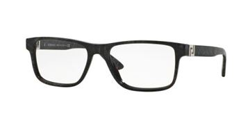 Picture of Versace VE3211