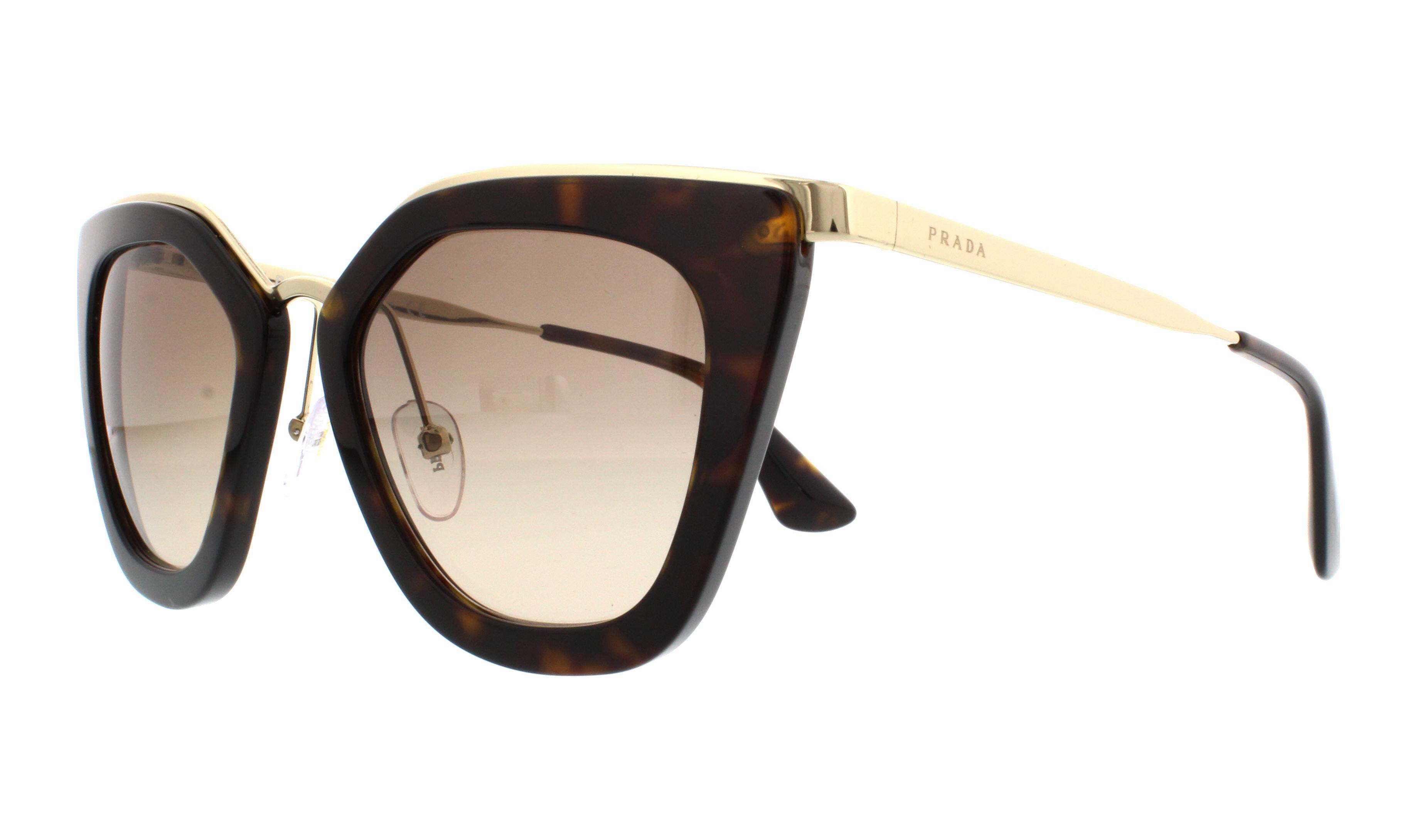 3320abf1407 where to buy prada sunglasses guarantee your satisfaction 18bf9 3b57c