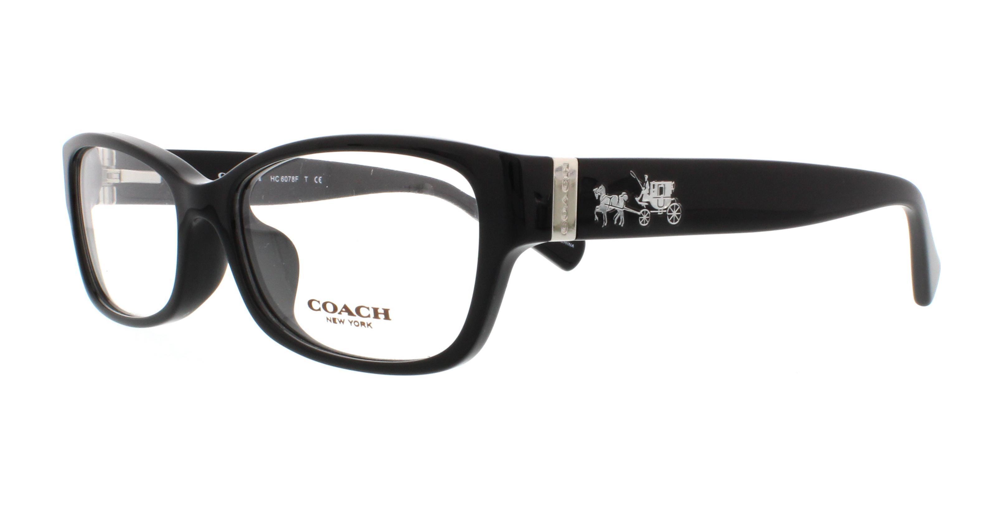 cb15711905 Eyeglasses