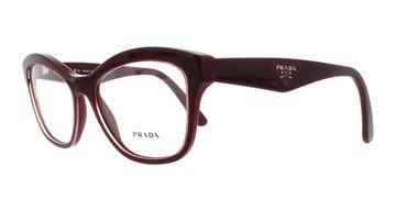 Picture of Prada PR29RV