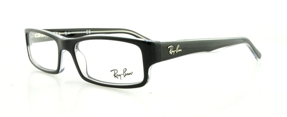 1cdf3ca7bb Designer Frames Outlet. Ray Ban RX5246