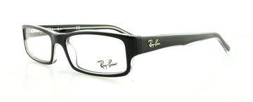Picture of Ray Ban RX5246