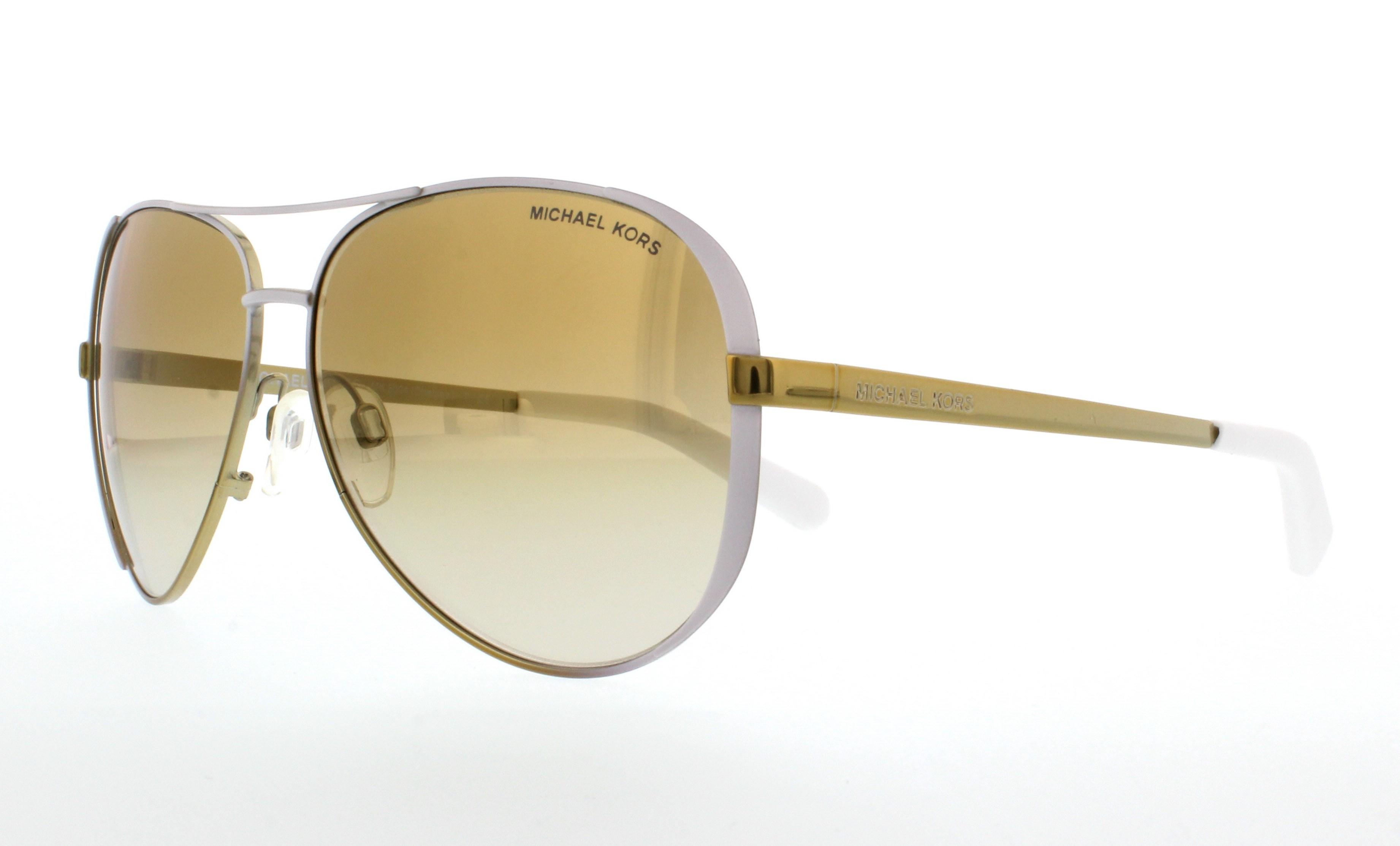 0061f649a13 Designer Frames Outlet. Michael Kors MK5004 Chelsea