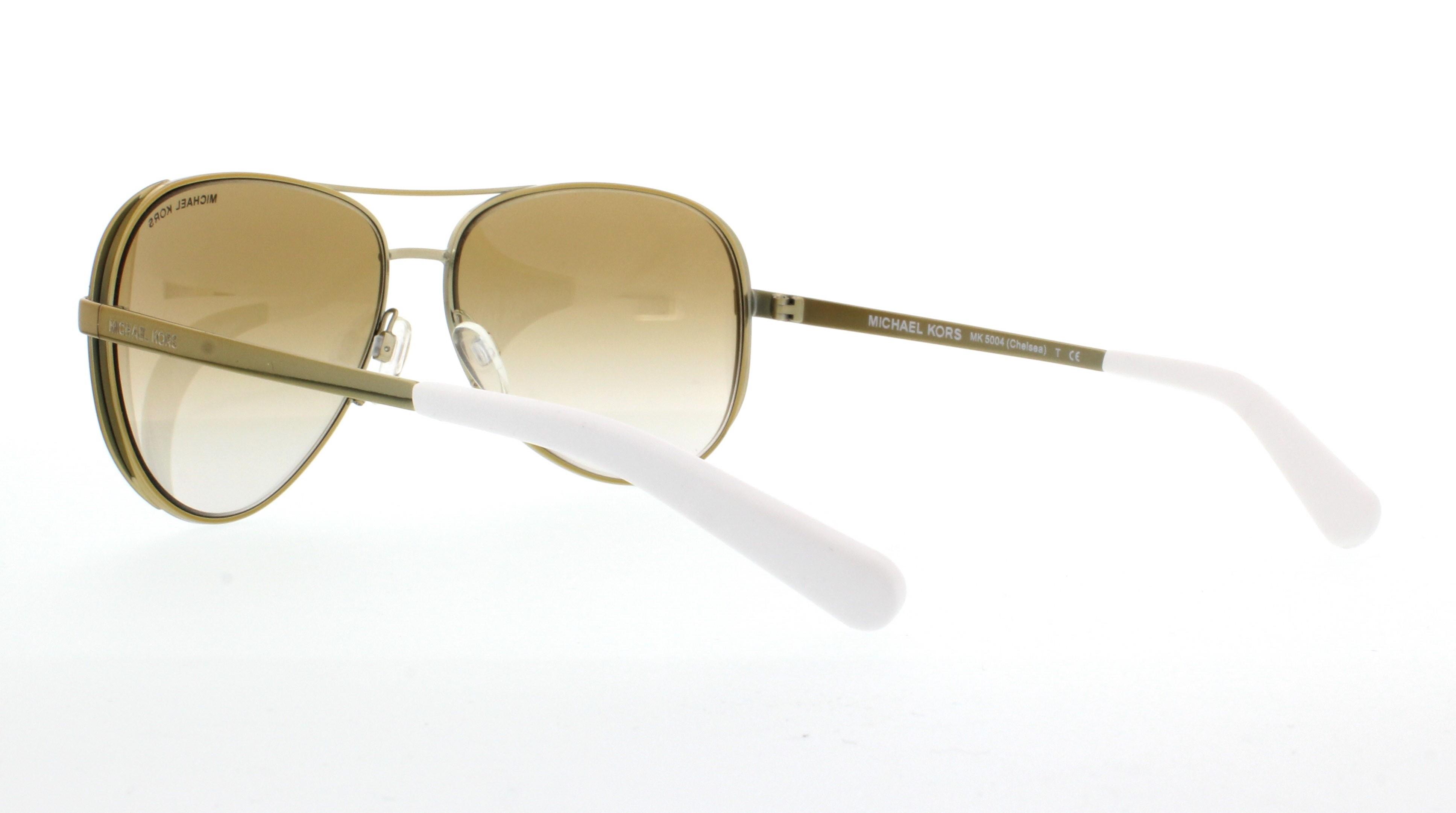 745821fb20 Designer Frames Outlet. Michael Kors MK5004 Chelsea