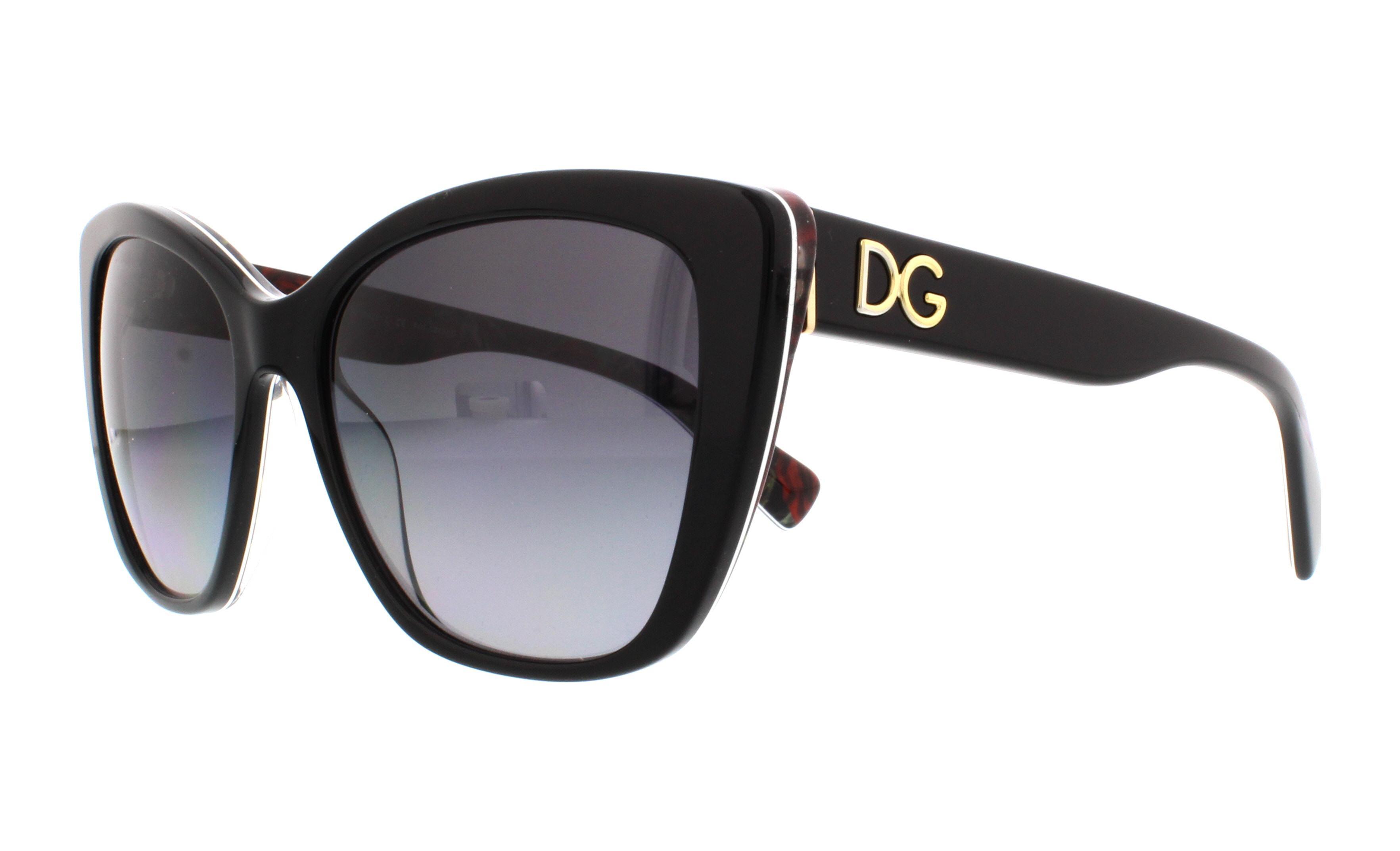 a78881e97b Designer Frames Outlet. Dolce   Gabbana DG4216