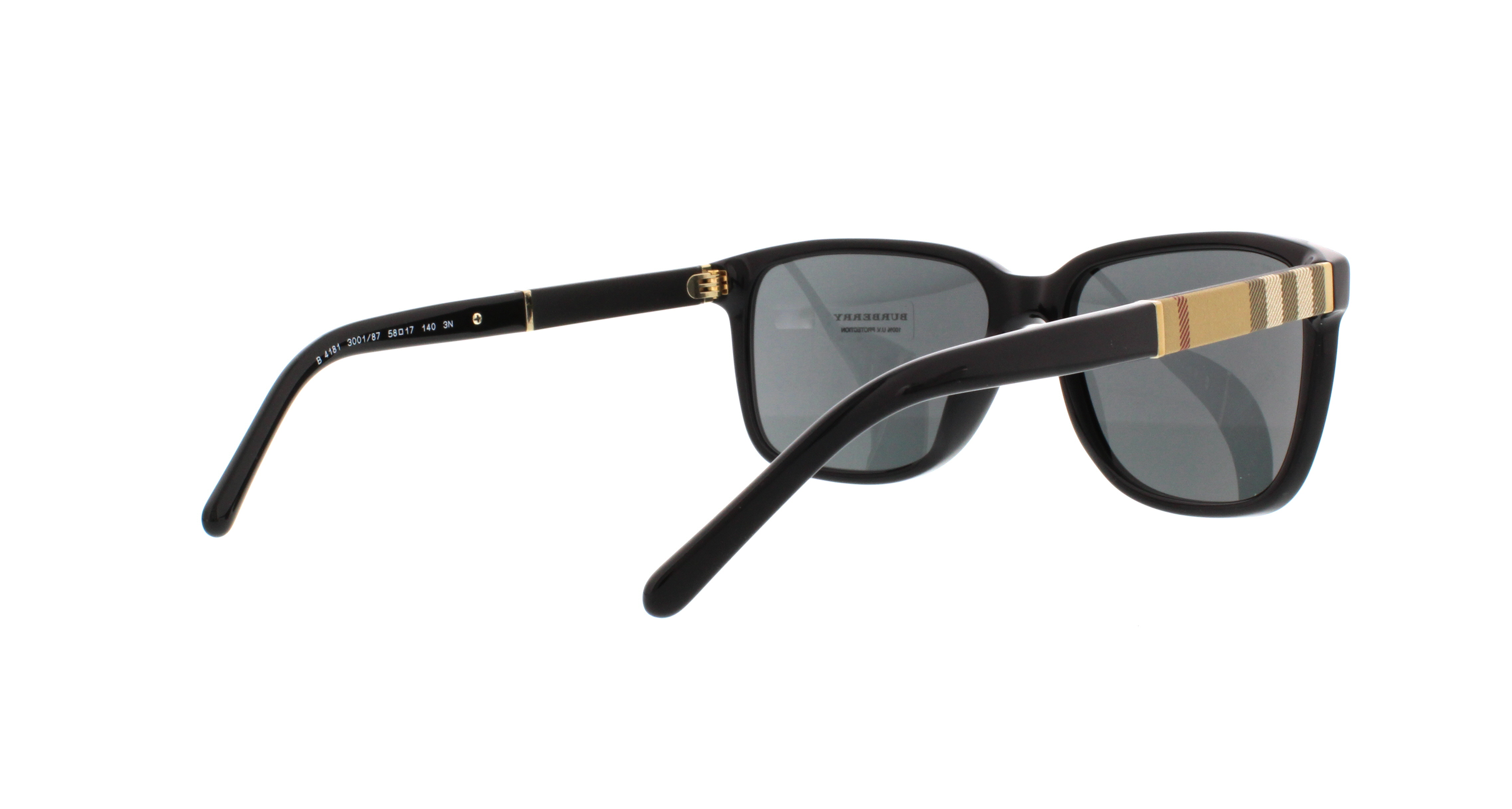 fad0641fa8be Designer Frames Outlet. Burberry BE4181