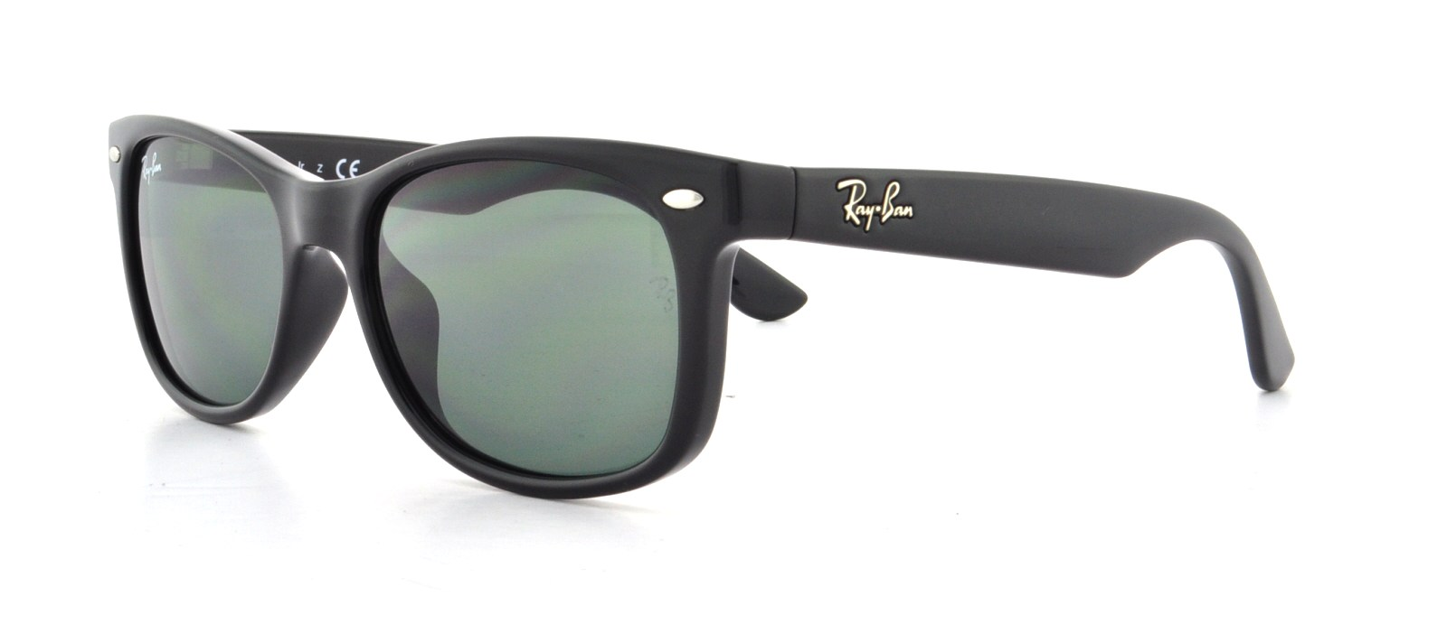 Picture of Ray Ban Jr RJ9052S
