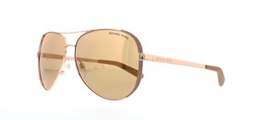 Picture of Michael Kors MK5004 Chelsea