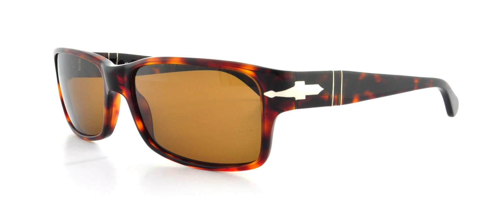 Picture of Persol PO2803S