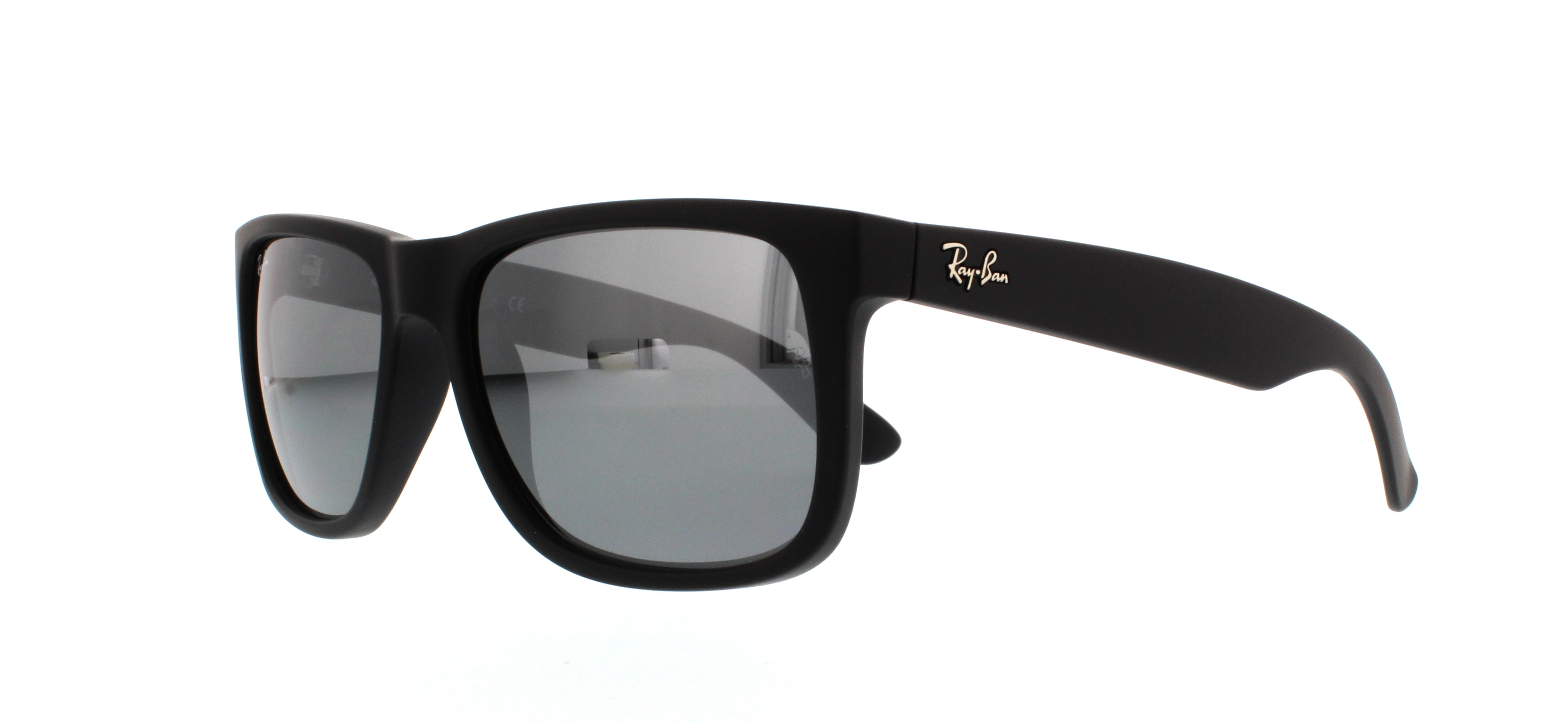 622/6G Rubber Black