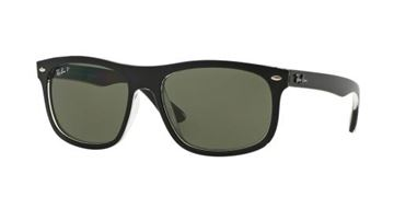 Picture of Ray Ban RB4226