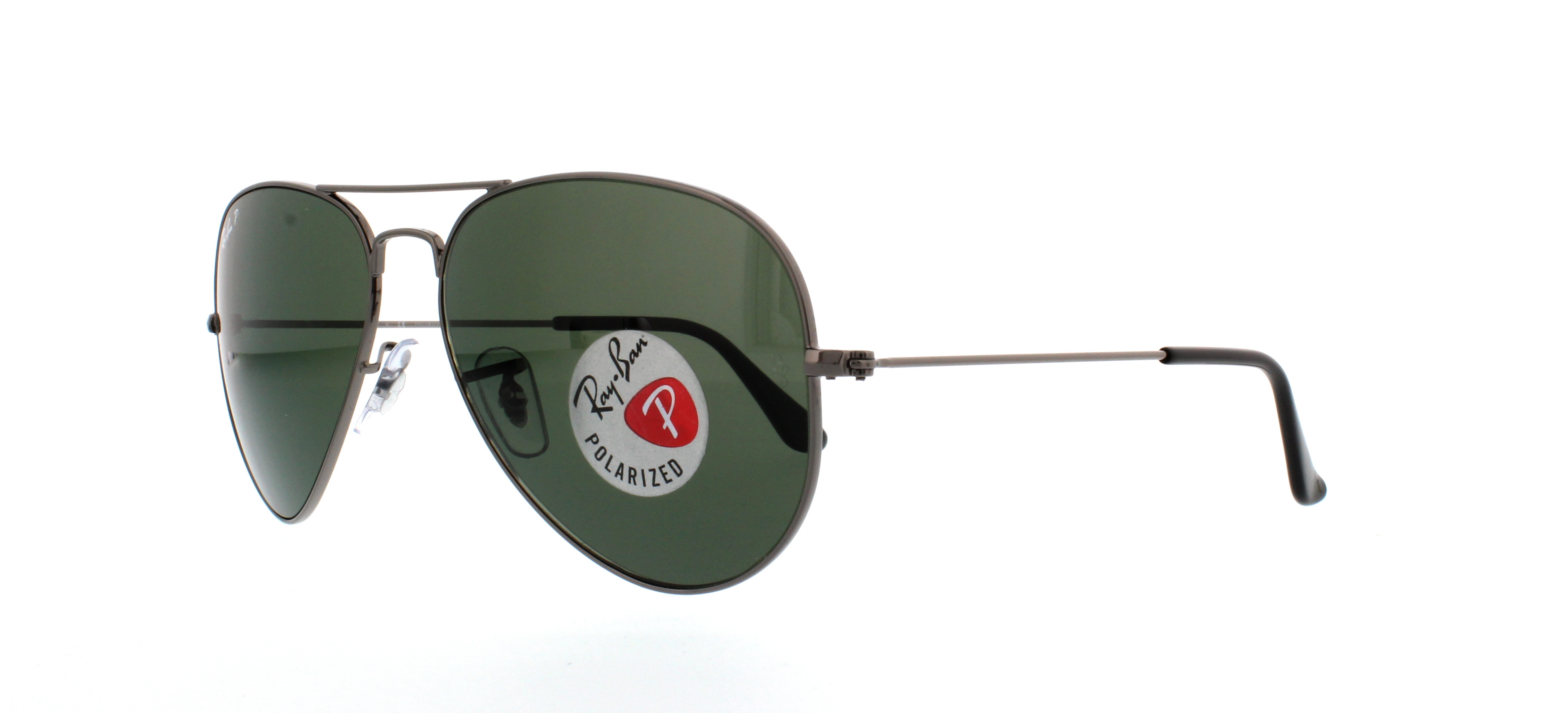 004/58 Gunmetal