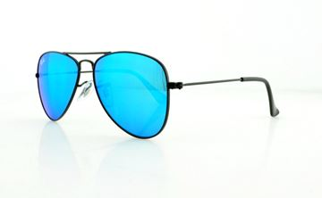 Picture of Ray Ban Jr RJ9506S