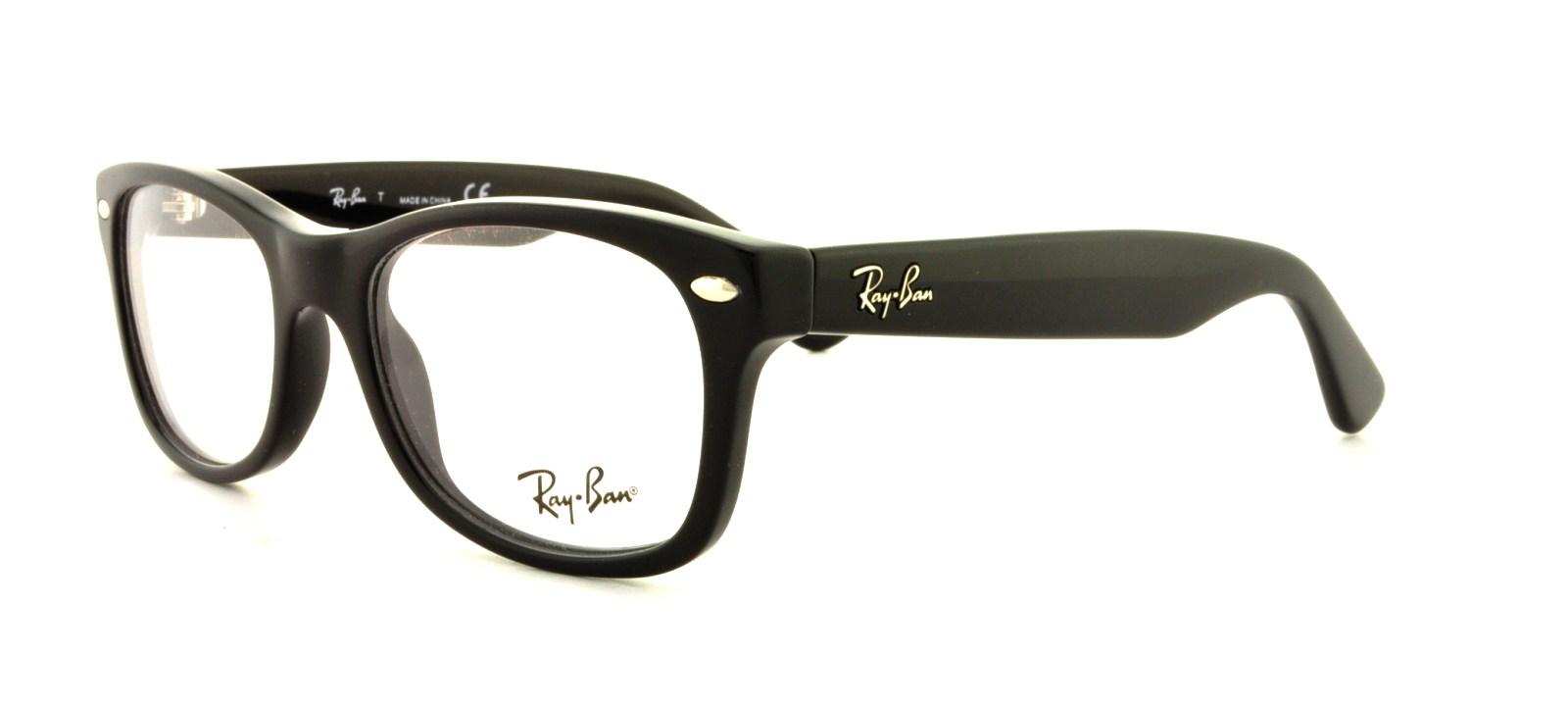ccaf1edab8f Designer Frames Outlet. Ray Ban Jr RY1528