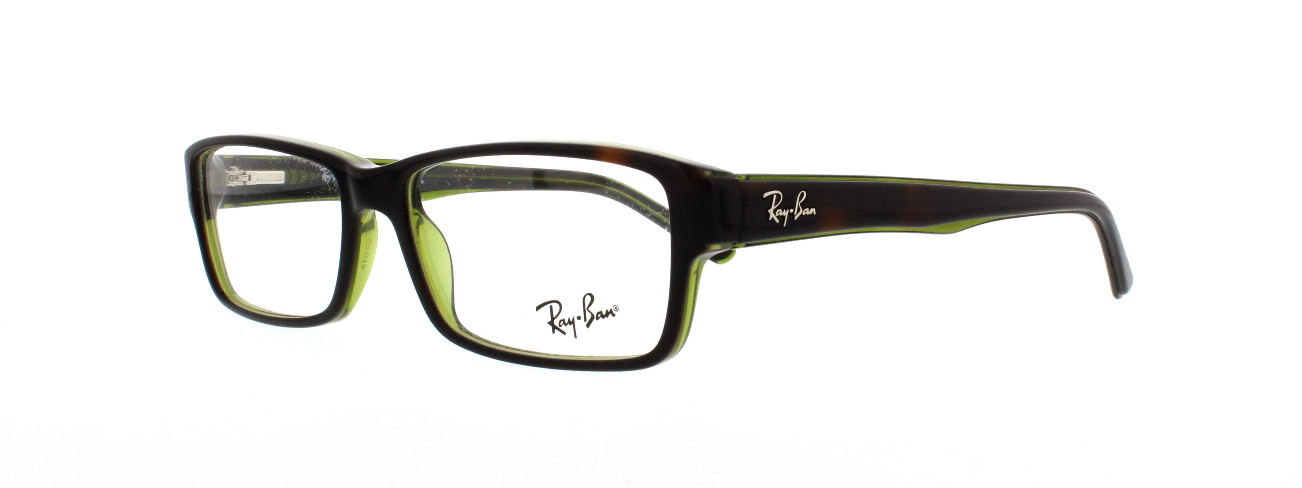1222d5b346 Buy Ray Ban 5169 « One More Soul