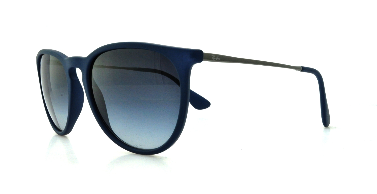 60028G Rubber Blue