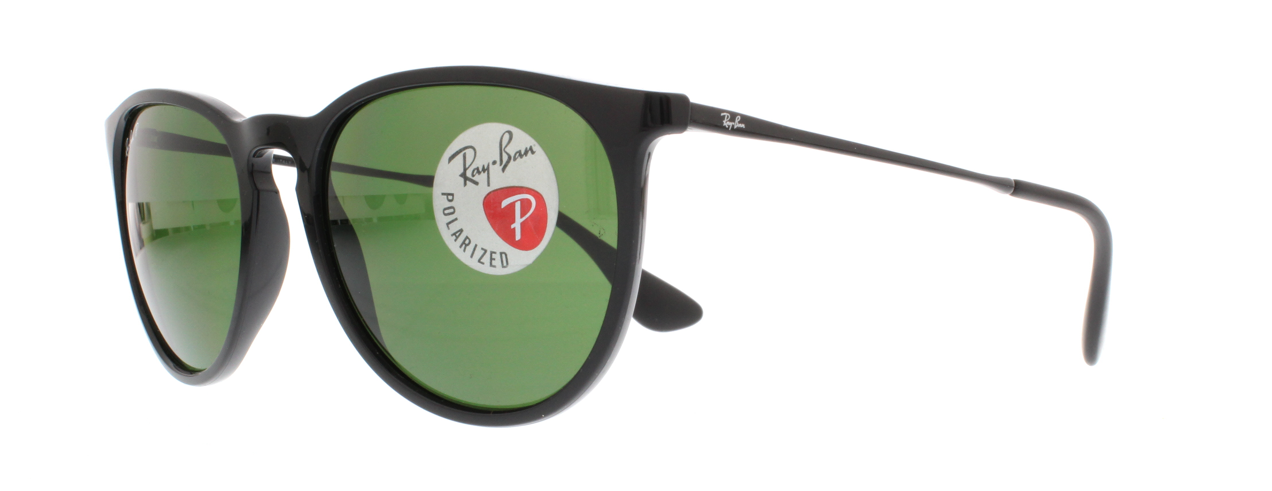 Picture of Ray Ban RB4171 Erika