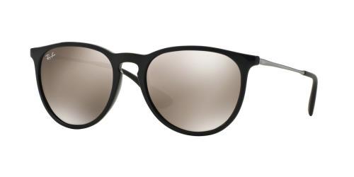 601/5A Black