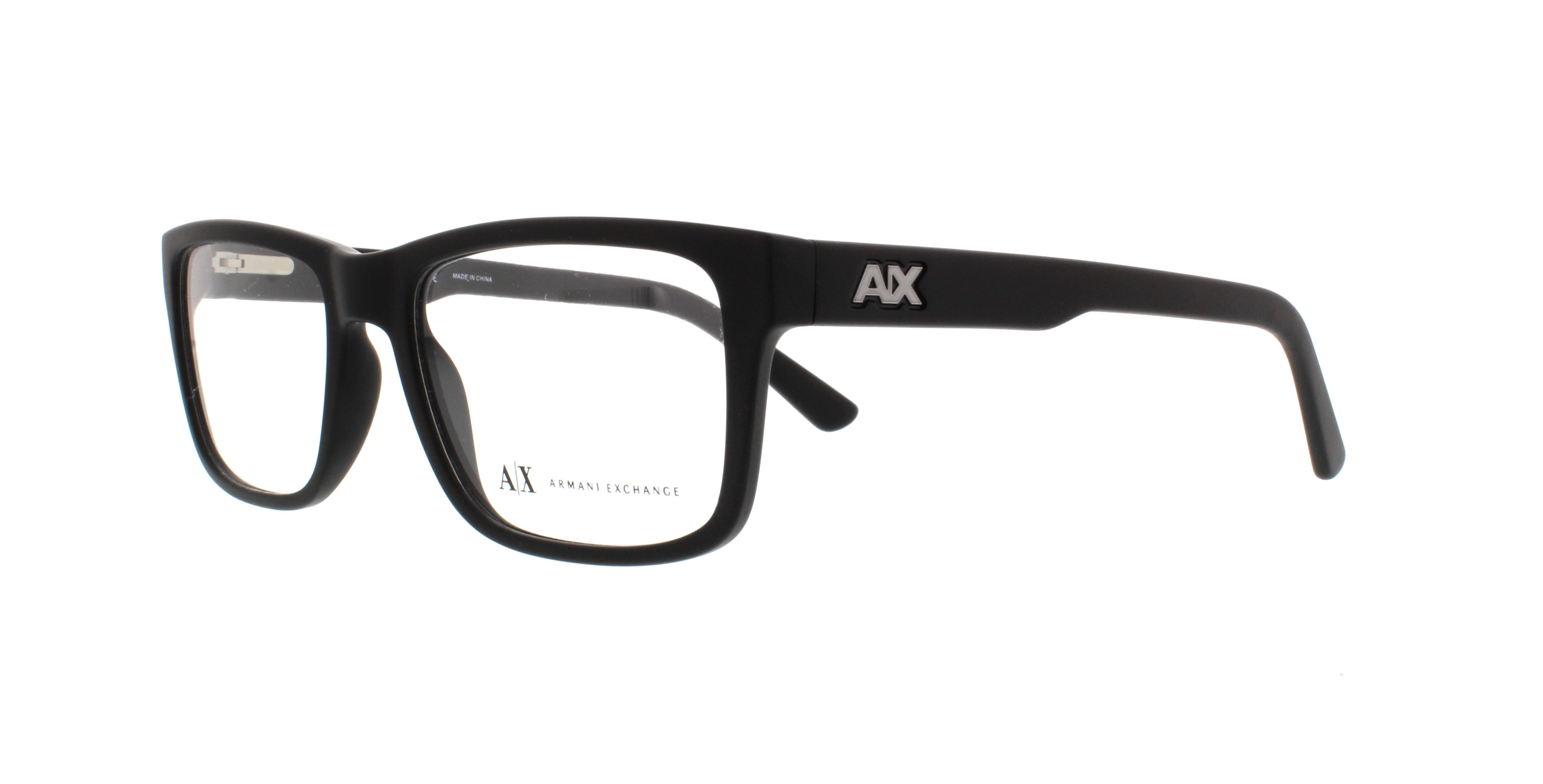 Designer Frames Outlet. Armani Exchange AX3016