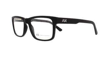 Picture of Armani Exchange AX3016