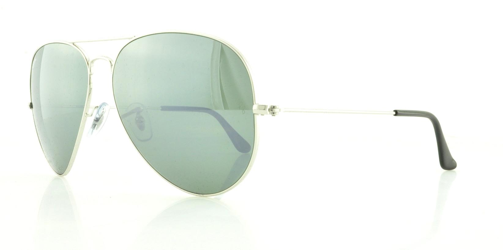 003/40 Silver