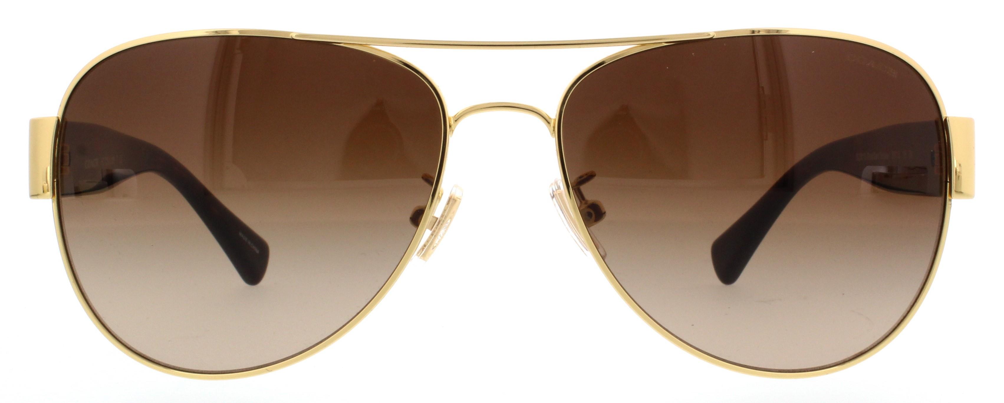 68314d43bfa7f ... free shipping picture of coach sunglasses hc7059 l138 dc134 0c38d