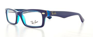 Picture of Ray Ban Jr RY1530